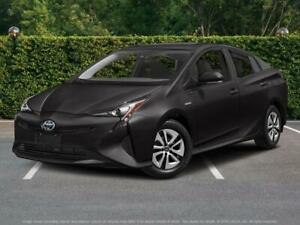 2018 Toyota Prius Technology  - Navigation -  Sunroof - $185.74