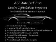 Audi A3 1.6 Attraction/Alu/Klima/1Hand