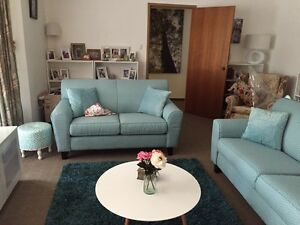 2 Sofas - Two Years Old Beckenham Gosnells Area Preview