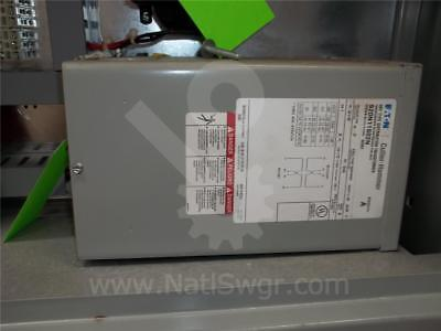 S20n11s02n - Ch 41 Dry Type Distribution Transformer 2kva Sku010498