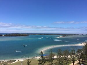 Top Level off plan Appartment in Labrador for sale Runaway Bay Gold Coast North Preview