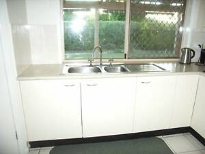 Second Hand Kitchen Burpengary Caboolture Area Preview