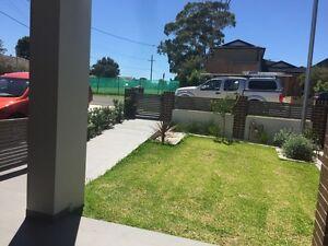 Brand new house Merrylands Parramatta Area Preview