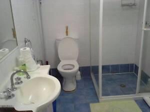 $240 Hurstville - own bathroom Hurstville Hurstville Area Preview