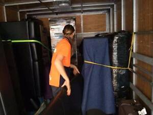 AFFORTABLE AND RELIABLE Removalist Kew Boroondara Area Preview