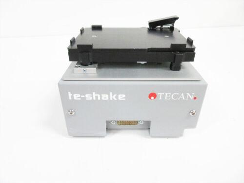 TECAN 10760723 TE-SHAKE ORBITAL SHAKER BASE FOR LIQUID HANDLER