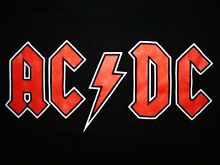 8 tickets to ACDC 27th of November Coogee Cockburn Area Preview