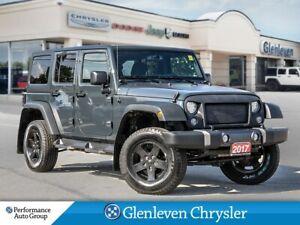 Jeep Wrangler Lift Kit Kijiji In Ontario Buy Sell Save With