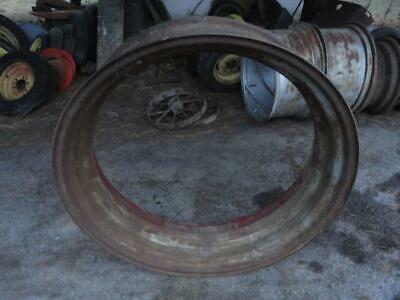 John Deere A G 11in 38in Rear Wheel Rim Aa3043r
