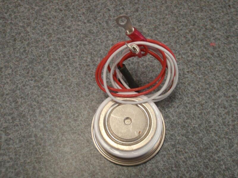 WESTCODE AA 15-679126-20 SCR MODULE *New without Box*