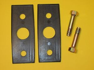 Holden wb statesman caprice deville mirror repair kit new for Mirror repair kit