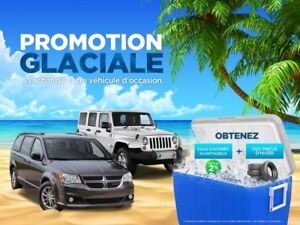 2015 Jeep Cherokee TRAILHAWK+TOIT PANO+TEMPS FROID TRAILHAWK+TOI