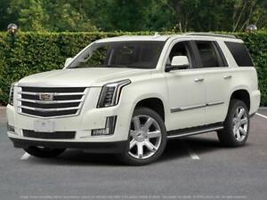 2019 Cadillac Escalade   - Sunroof - Navigation