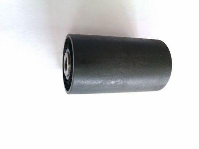 New Makita Tension Roller Complete For Belt Sander 9911 152585-3