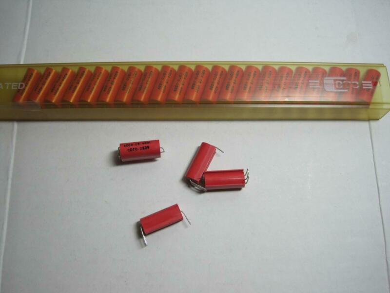 COTO 4004-05-4001 REED RELAY NEW LOT OF 5
