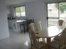 Home To Rent Near Monash Uni Clayton Monash Area Preview