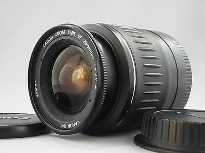 "Объективы ""Near Mint""Canon EF 28-90mm F/4-5.6"