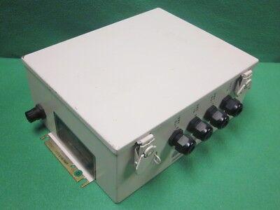 CCTV IP CAMERA PTZ CONTROL CONTROLLER 24V J0308ACULV