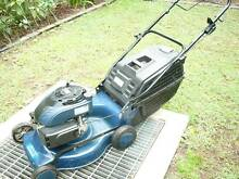 BARGAIN MOWER 4 STROKE Victoria Point Redland Area Preview