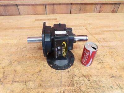 Good Used Se Encore E20 Winsmith E20msfs584x0b7 Speed Reducer Gearbox 2009009