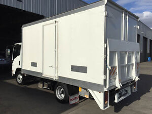 House Office Furniture Moving,Melbourne Removalist Box Hill Whitehorse Area Preview