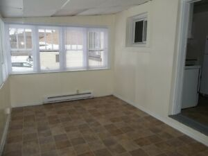 3-Bedroom - Full Basement - Carport