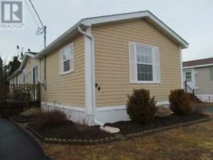 94 Juniper Crescent Eastern Passage, Nova Scotia