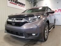 2017 Honda CR-V EX full toit mags AWD Laval / North Shore Greater Montréal Preview