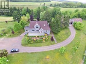 463 Shore Road Clifton, Nova Scotia