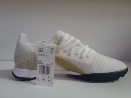 adidas X GHOSTED.3 TF MEN