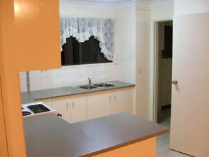 2Bed Duplex unit in popular Centenary Heights Centenary Heights Toowoomba City Preview