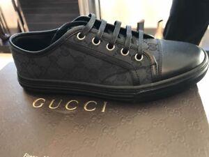 women shoes gucci Versace