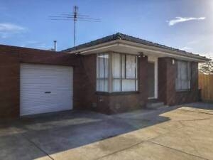 Werribee 3030 Vic Property For Sale Gumtree Australia Free Local Cl Ifieds