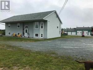 4912 Highway 207 Three Fathom Harbour, Nova Scotia