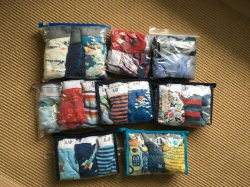 GAP Kids Boys Clothes Lot XL(12) XXL(14-16)