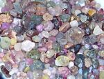 AP Colored Stones