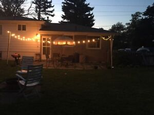 1 room for rent for Elvis fest July 27th-29th in Collingwood