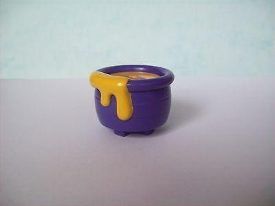 LEGO DUPLO 5945 5946 5947 Winnie Pooh Puuh Honigtopf lila NEU online kaufen