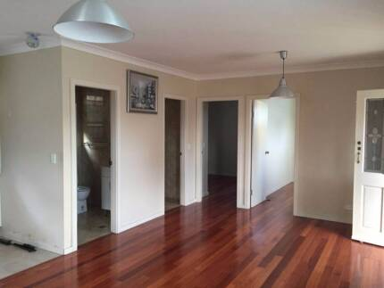 Granny Flat in Kingsford for Rent