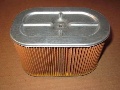 YAMAHA NOS VINTAGE - AIR CLEANER - TX500 - XS500 - 371-14451-02