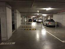 Big Carspace / Carpark for rent at Central Park! Chippendale Inner Sydney Preview