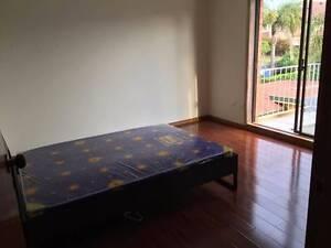 Merrylands house for share Merrylands Parramatta Area Preview