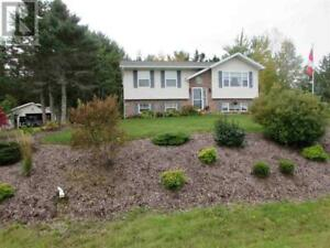51 Tower View Court Lantz, Nova Scotia