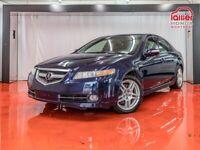 2008 Acura TL 3.2L**TOIT***CUIR***SIEGES CHAUFFANTS*** City of Montréal Greater Montréal Preview