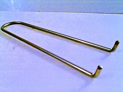 vintage V.W. beetle hub cap puller removal tool ( reproduced)