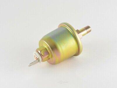 Engine Oil Pressure Switch-DIESEL Formula Auto Parts OPS20