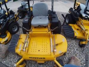 "Hustler X-One 60"" Zero Turn mower Petrie Pine Rivers Area Preview"