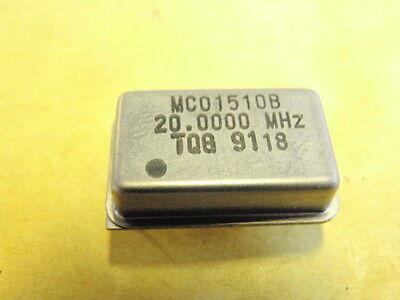 4.000 Mhz Kristall Oszillator New Ic bo 50 Stücke HC-49S Smd 4 Mhz