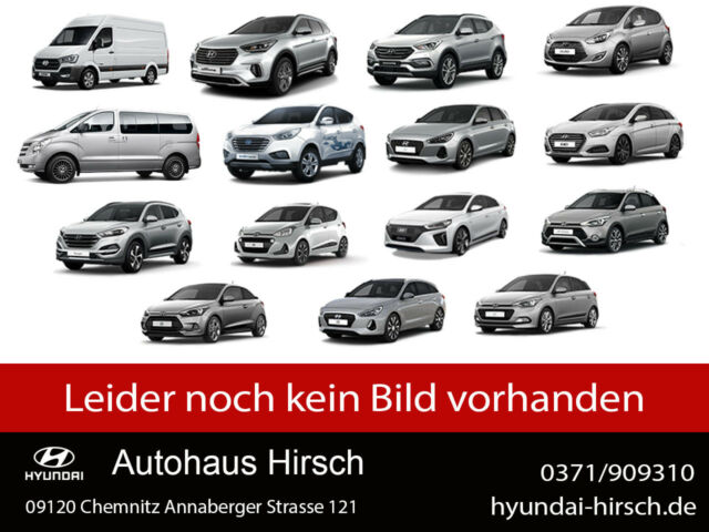 Hyundai i30 NEW 1.0 T-GDi INTRO Navi DAB+ Voll-LED