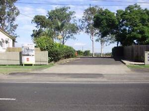 Two bedroom, pet friendly (small pet) villa with exclusive garden Gailes Ipswich City Preview
